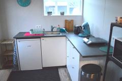 Keukenblok-BB2