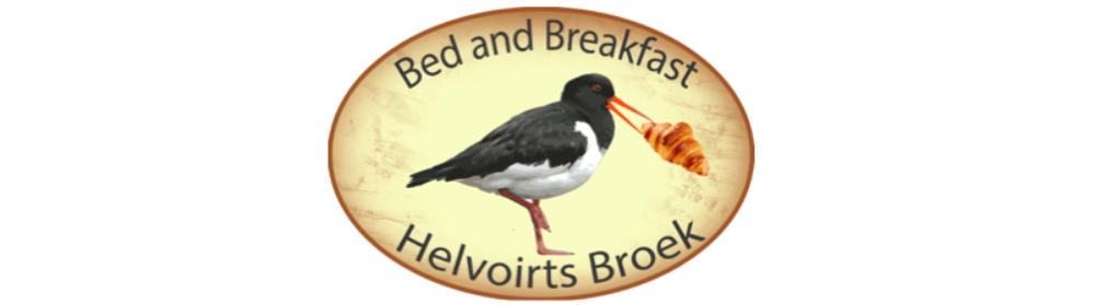 Helvoirts Broek